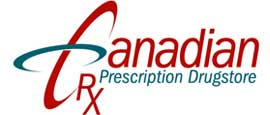 Canadian Prescription Drugstore