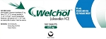 WELCHOL (LODALIS BRAND FROM CANADA) 625MG TAB 180